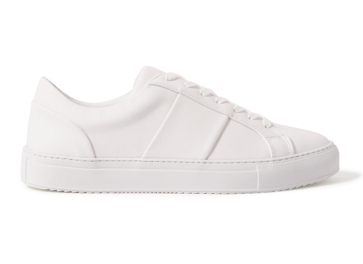 Mr P Larry Eco Sneaker