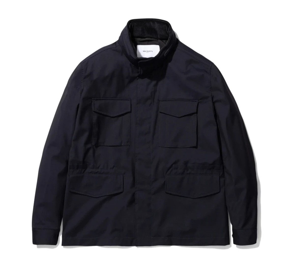 Norse Projects Kebnekaise Clima System