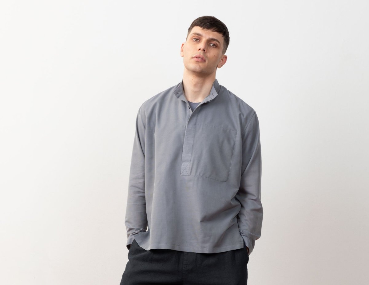 Outlier Cash Injection Popover
