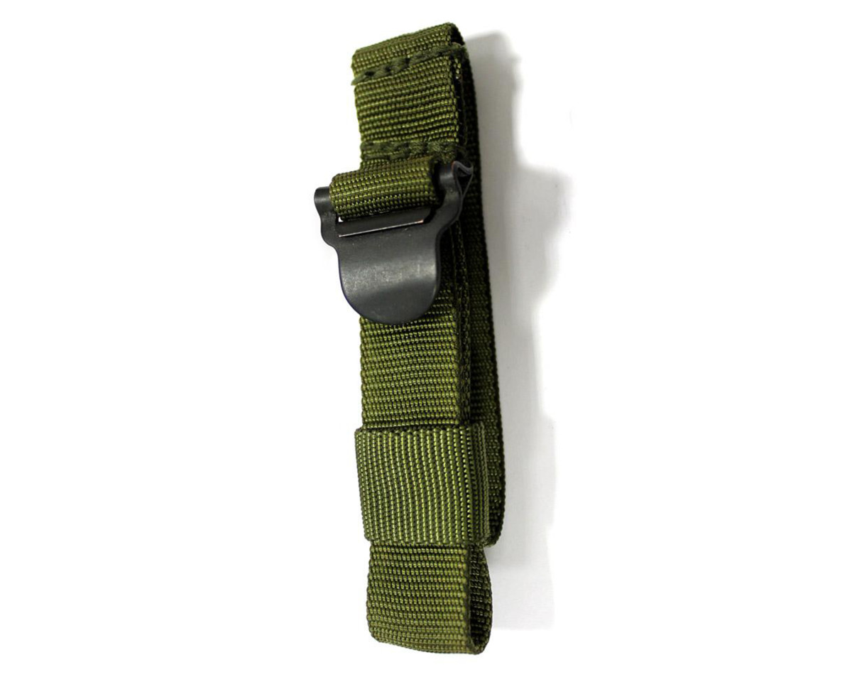 RM Falklands Watch Straps