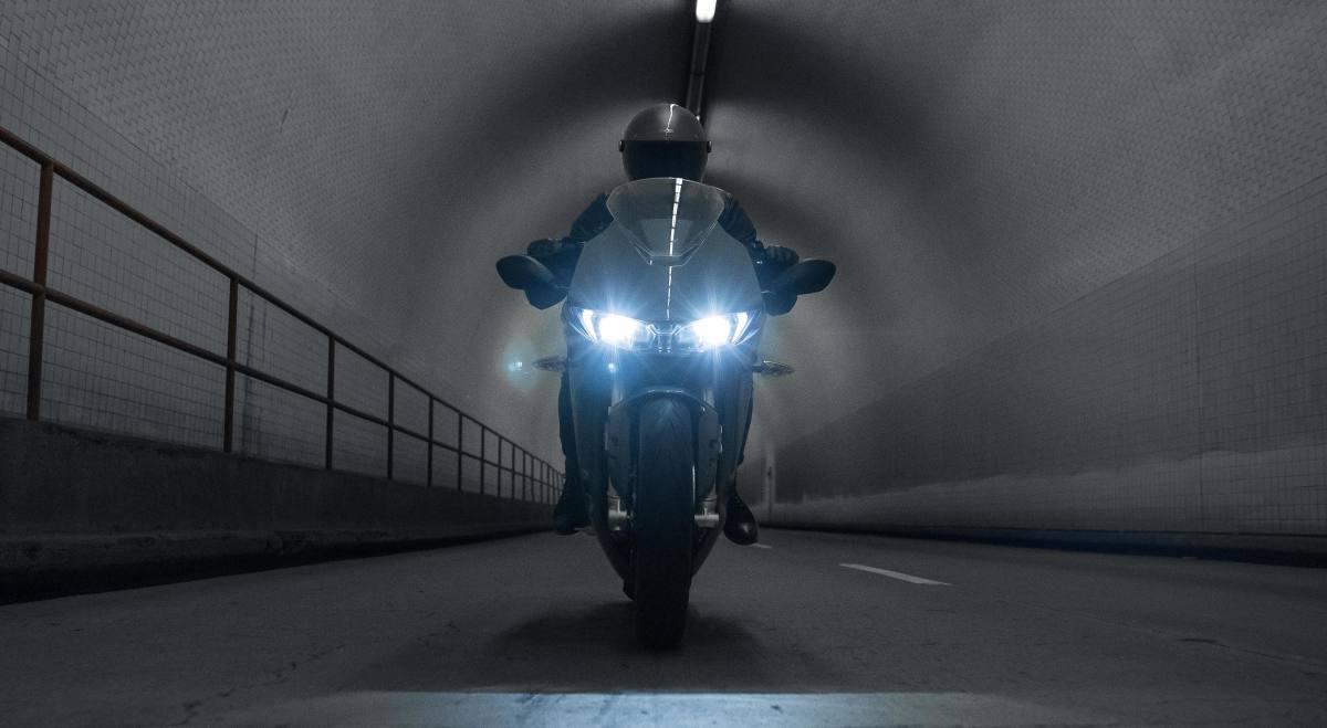 Zero Motorcycles reveals the 2020 SR/S