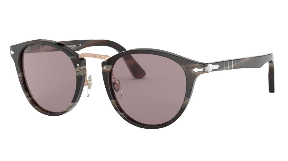 Persol Materia Collection