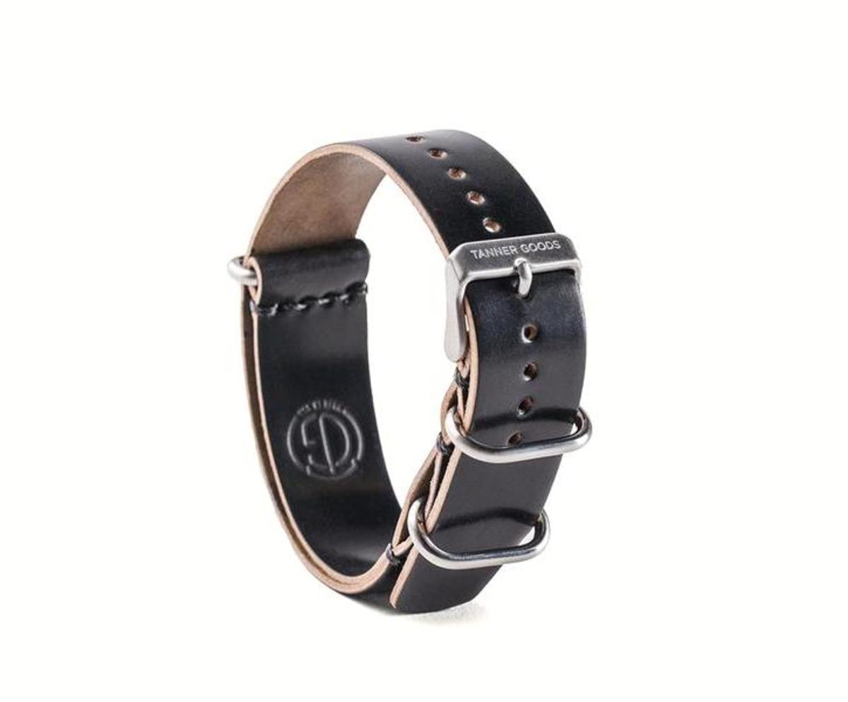 watch_strap_nato_black_2015_04_900x