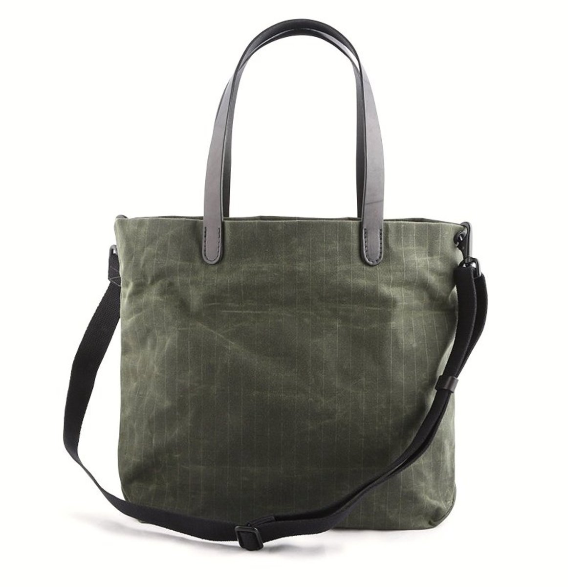 TG_Product_SimpleTote_PacificMoss_101819-2_900x