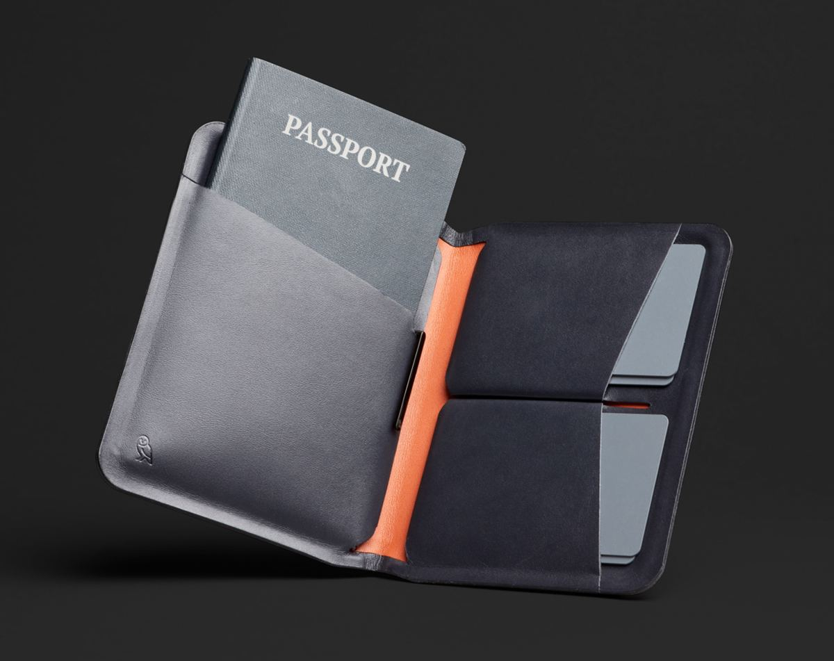 passportbr