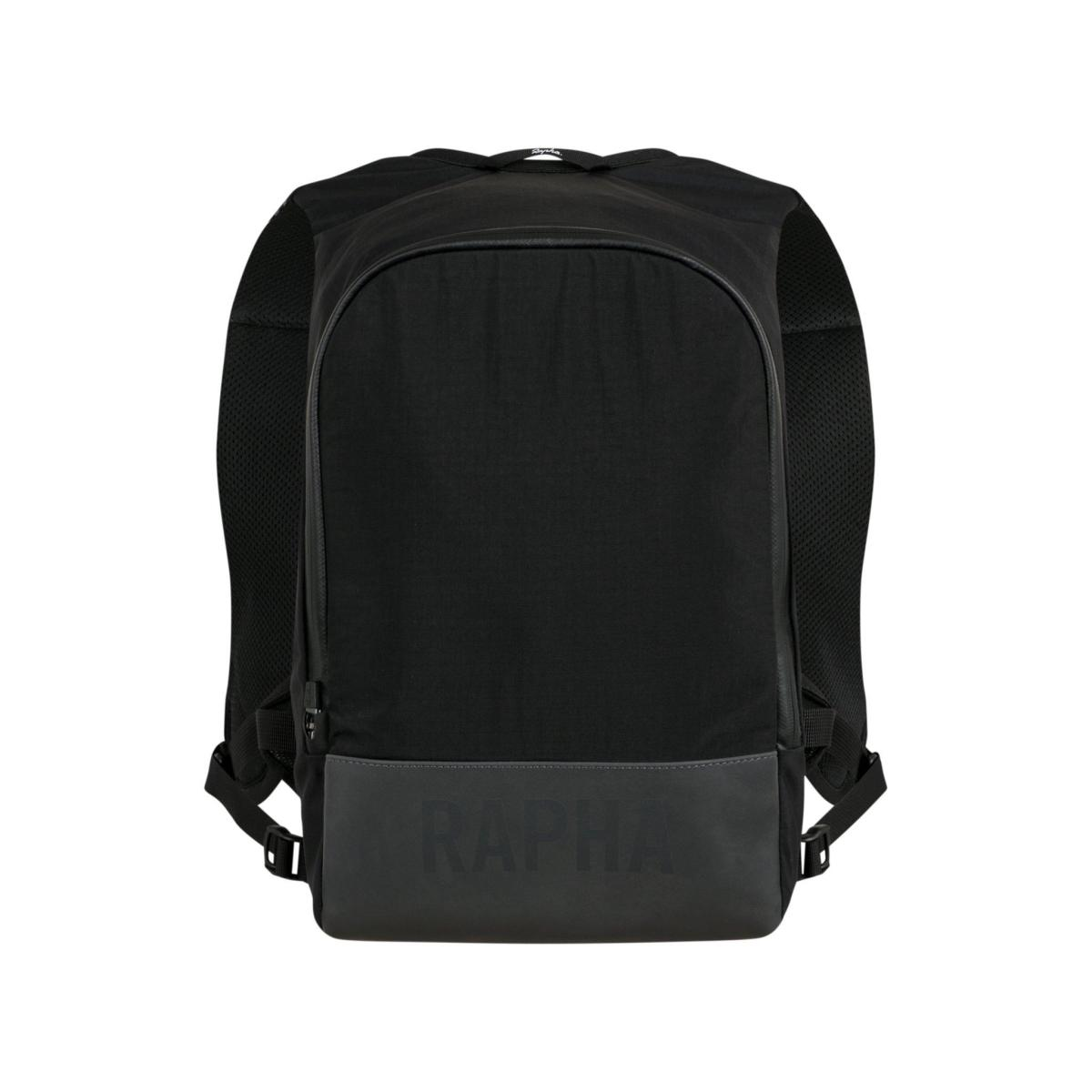 Rapha Pro Team Lightweight Backpack