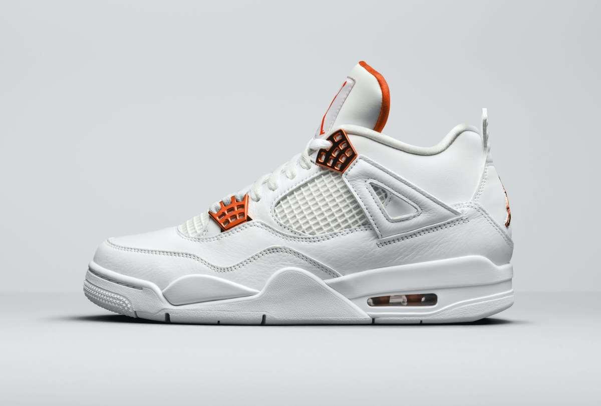 Jordan Brand Summer 2020