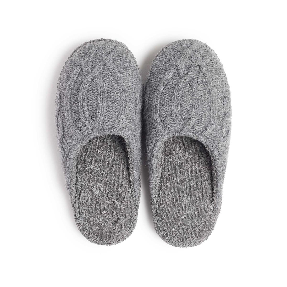 harrison-slippers_grey_1_2