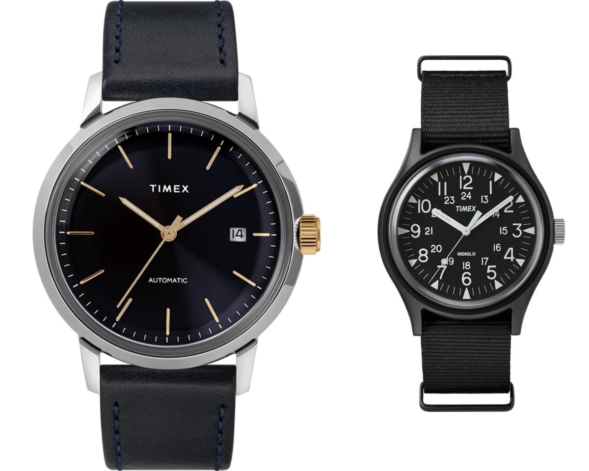 Timex Sale