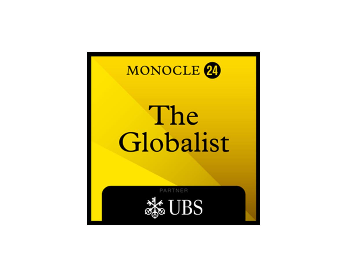 monocle-globalist