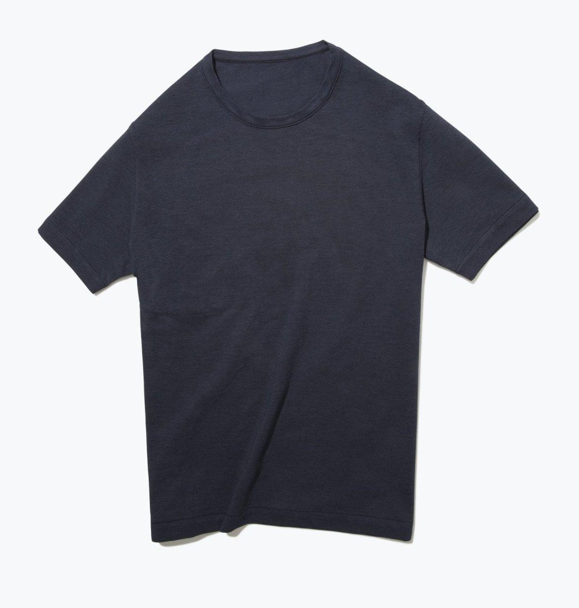 tshirt_navy_1_2800x
