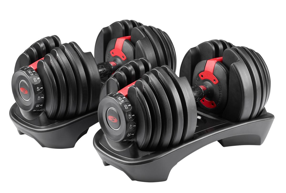 bowflex-selecttech-552-dumbbell-set