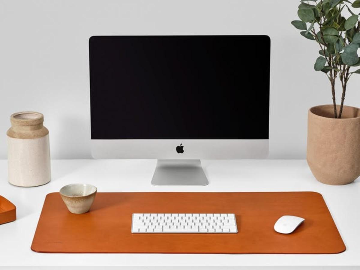 leather-desk-mat-cognac-1b
