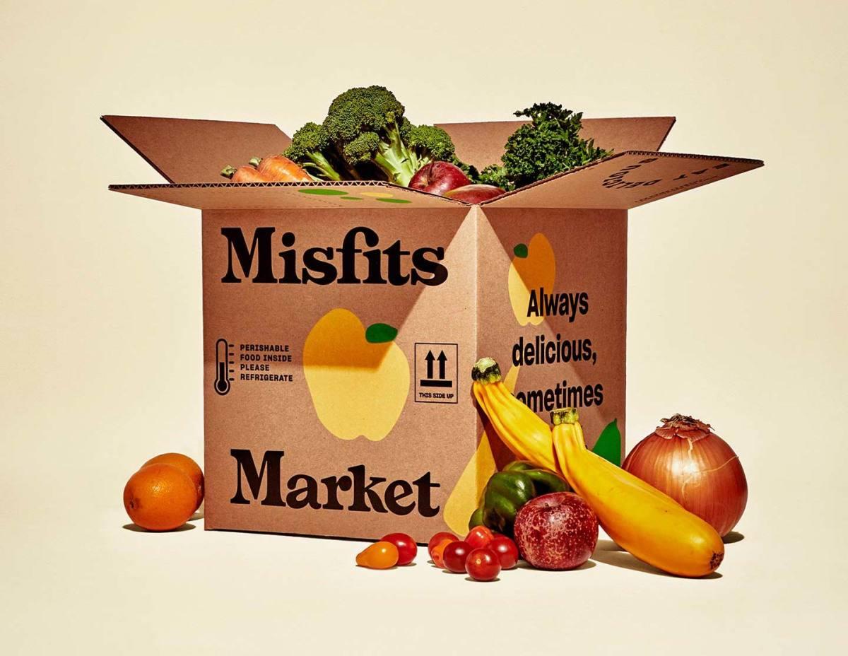 mischief-box