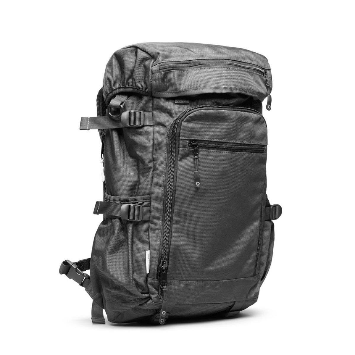 Ruckpack ($120, orig. $240)