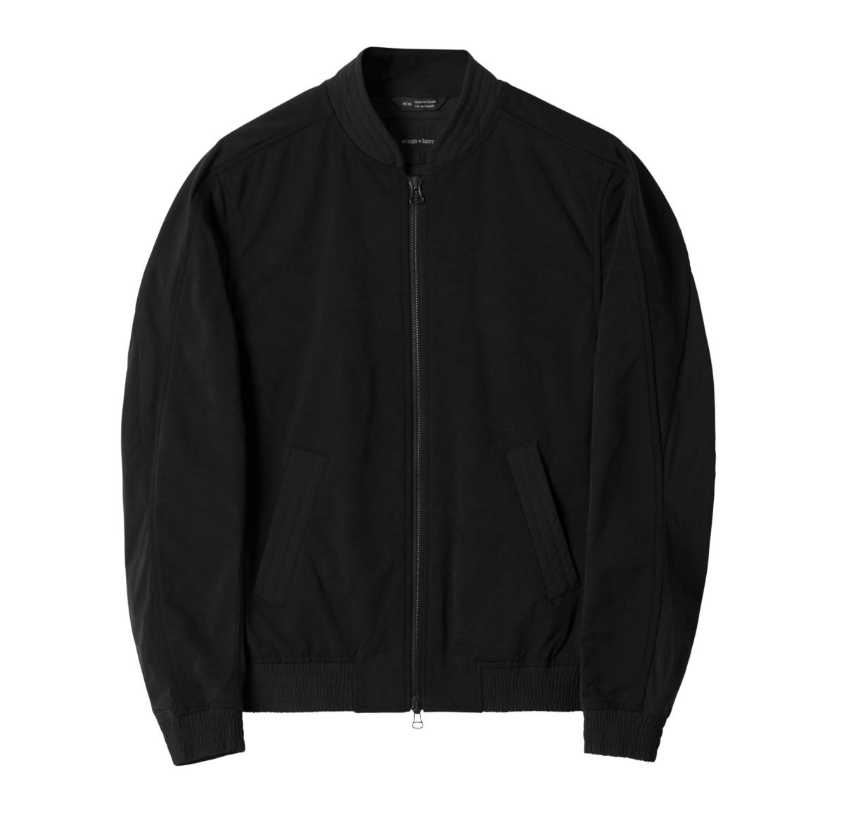 Souvenir Jacket ($317, orig. $446)