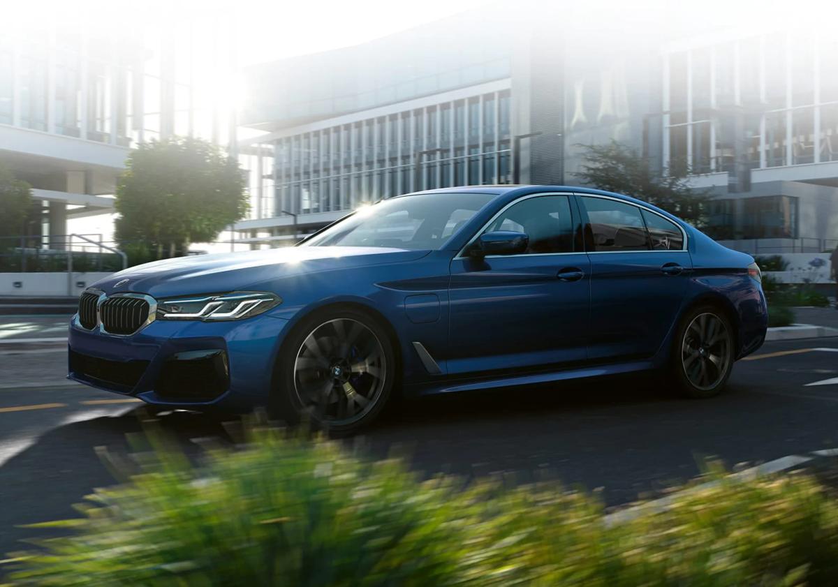 BMW-SOC21-close-of-design
