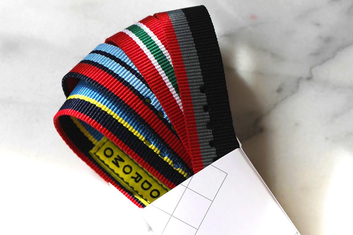 autodromo-team-pack-straps