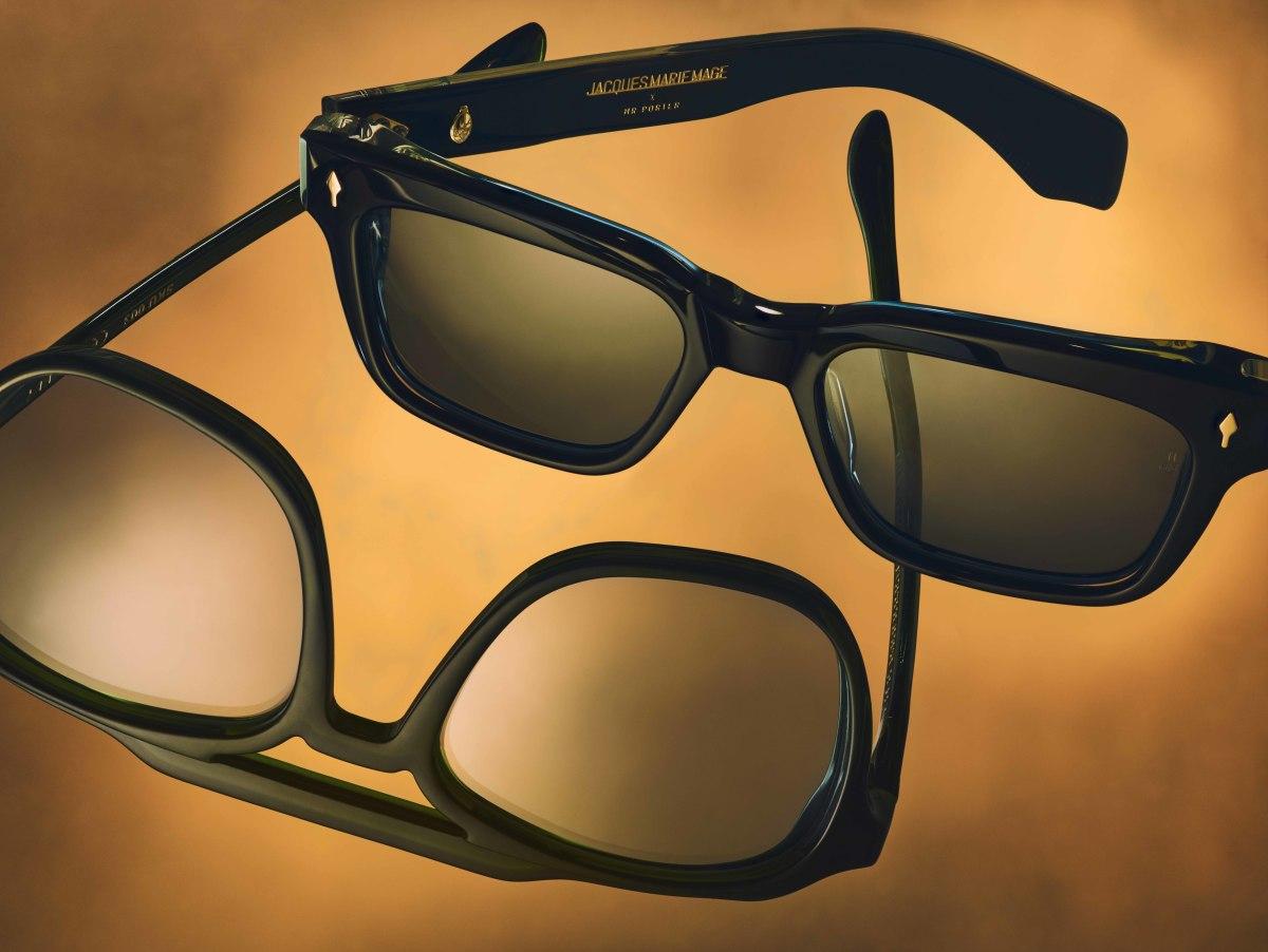 mrporter-eyewear-1
