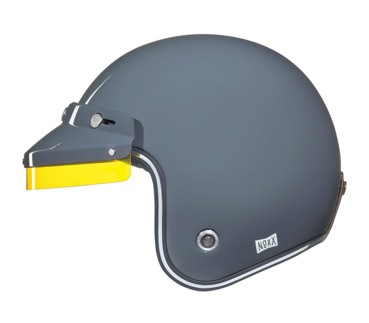 NEXX X.G10 Helmet