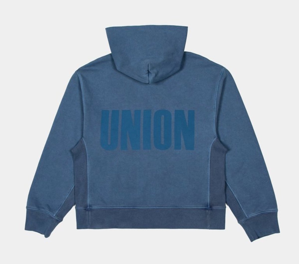 union_los_angeles_elevated_fleece_hooded_sweatshirt_blue_main_004_1024x1024