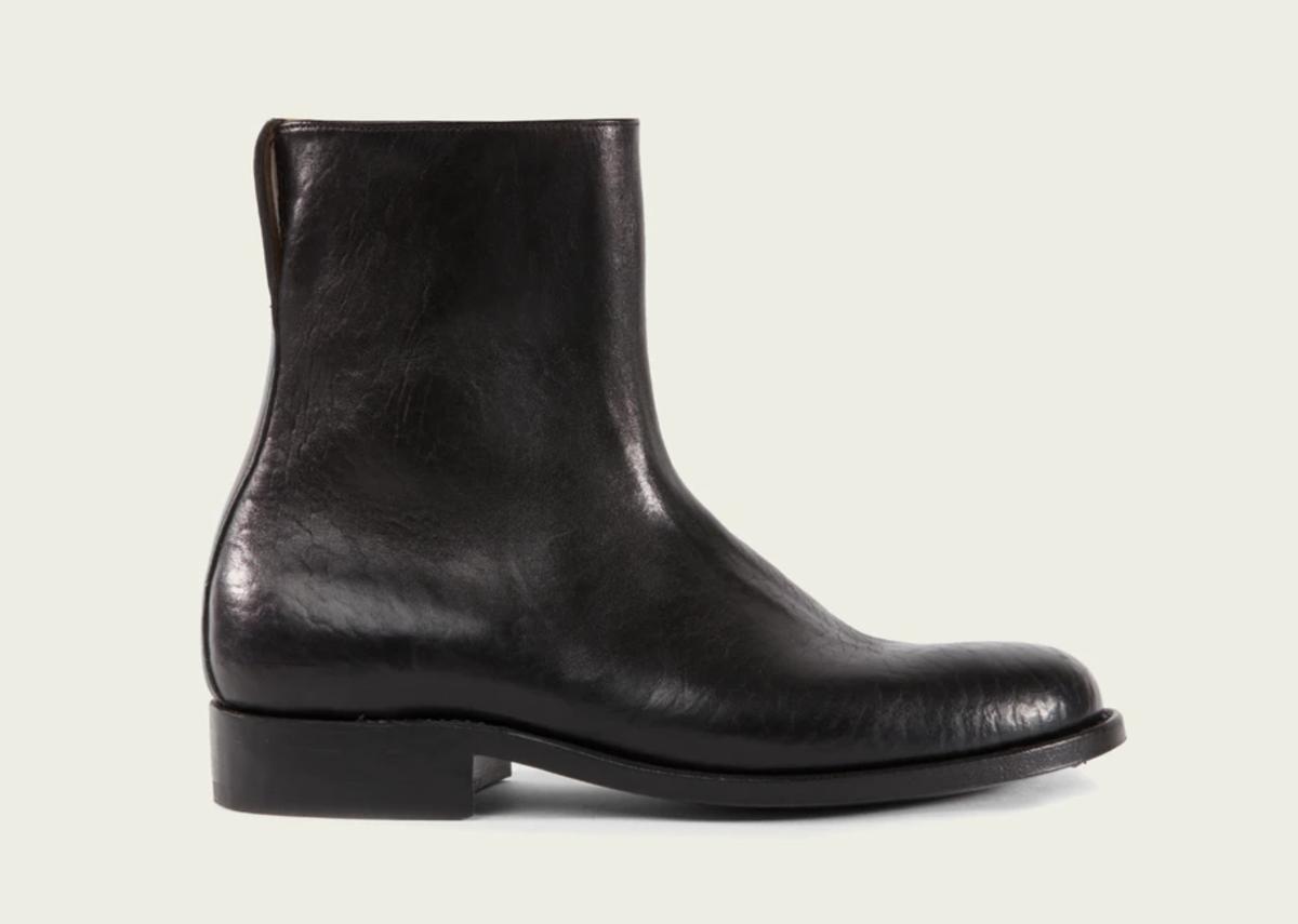 Viberg Herald Boot