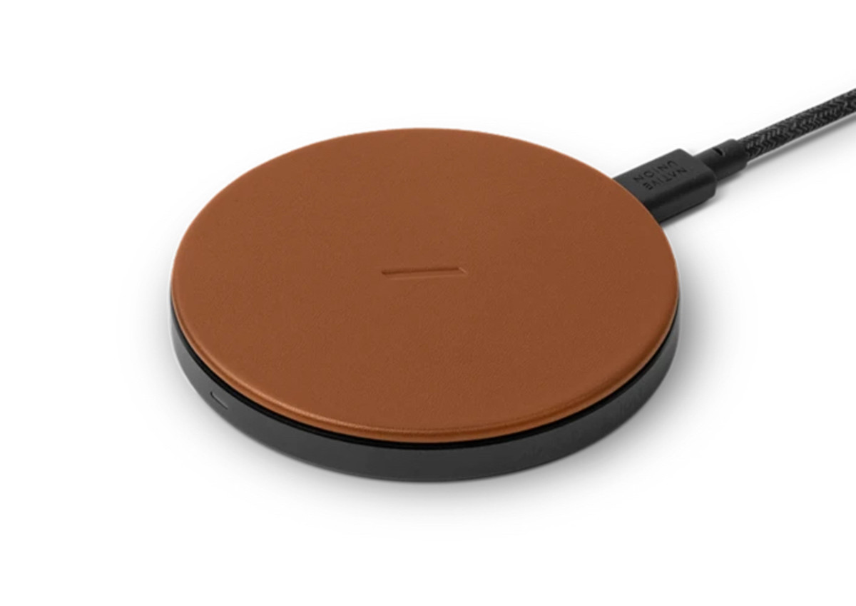 DROP_MARQUETRY_Productthumbnails_0000s_0000_Drop_leather_hero_tan_700x