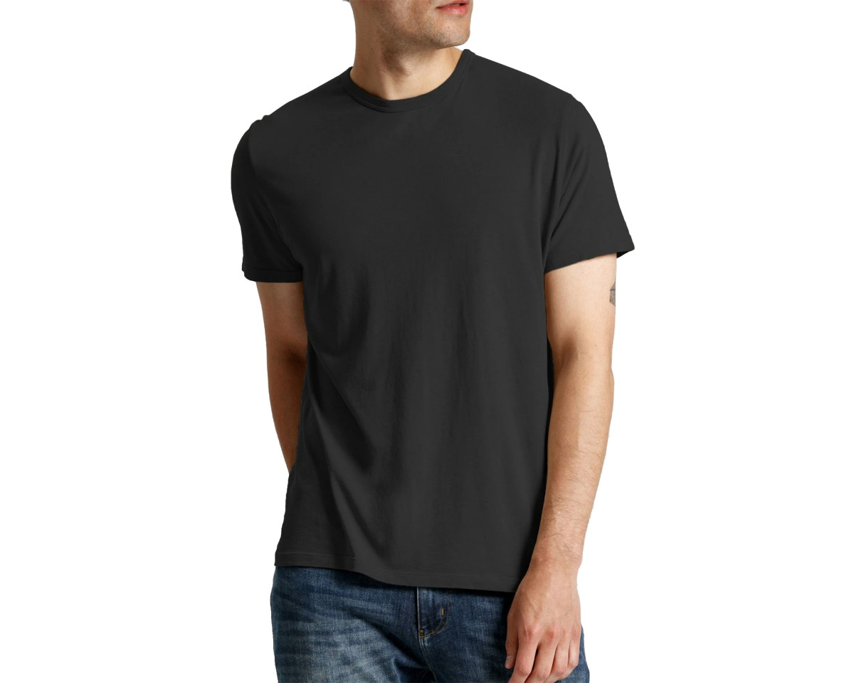 Duer Only Tee