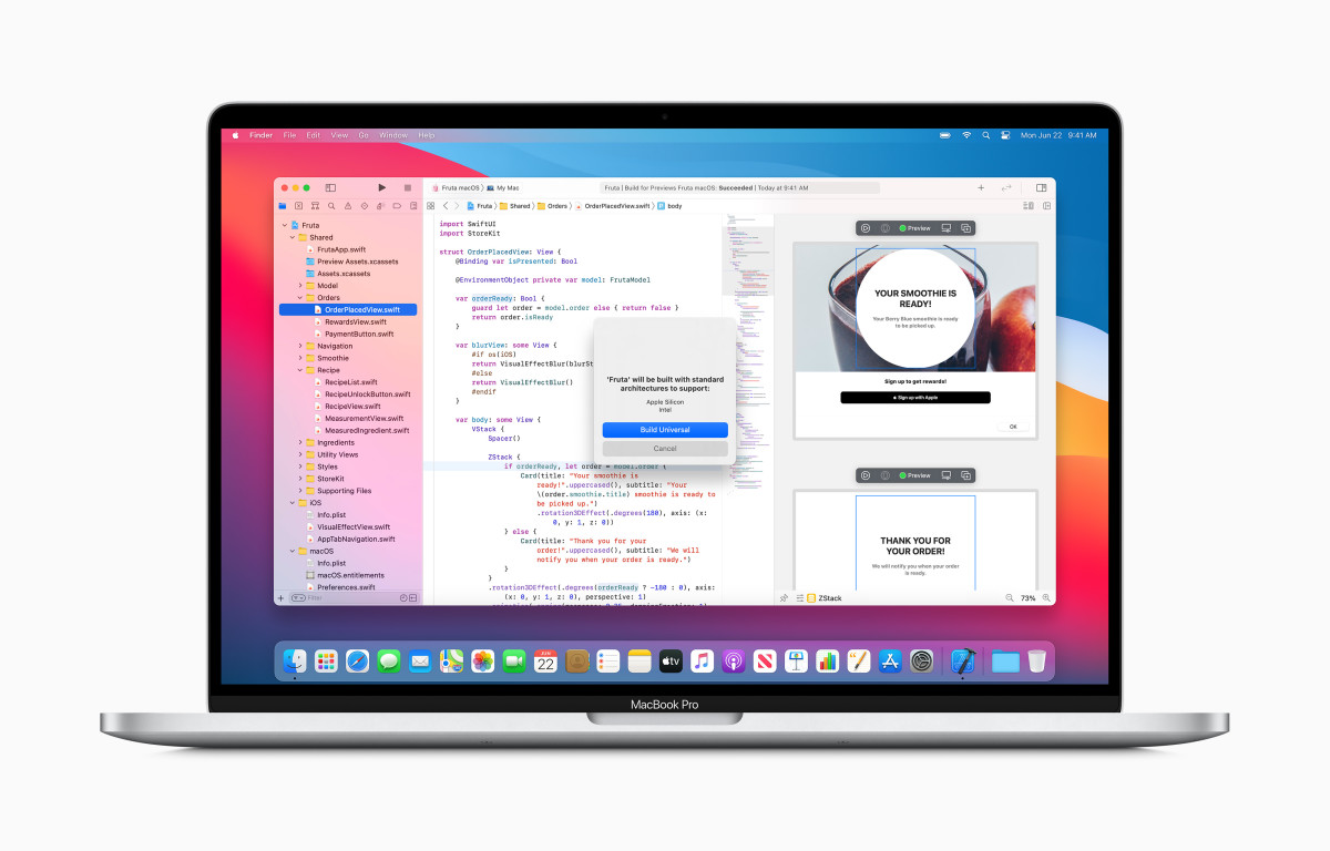 apple_apple-silicon_xcode-alert_06222020