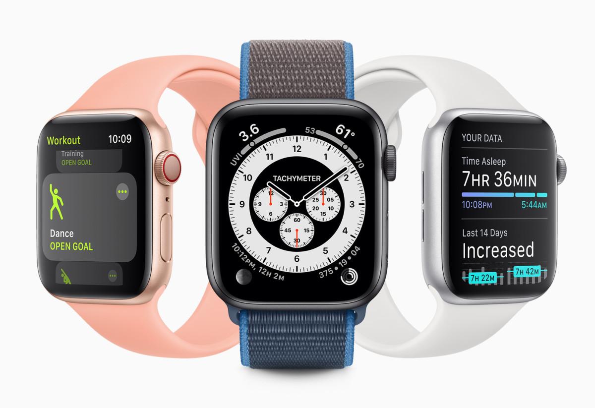 Apple-watch-watchos7_06222020