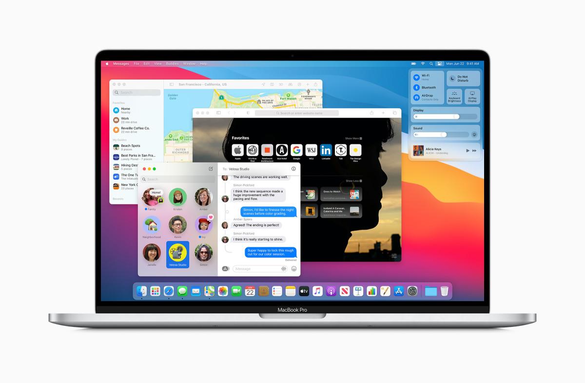 apple_macos-bigsur_redesignedapps_06222020