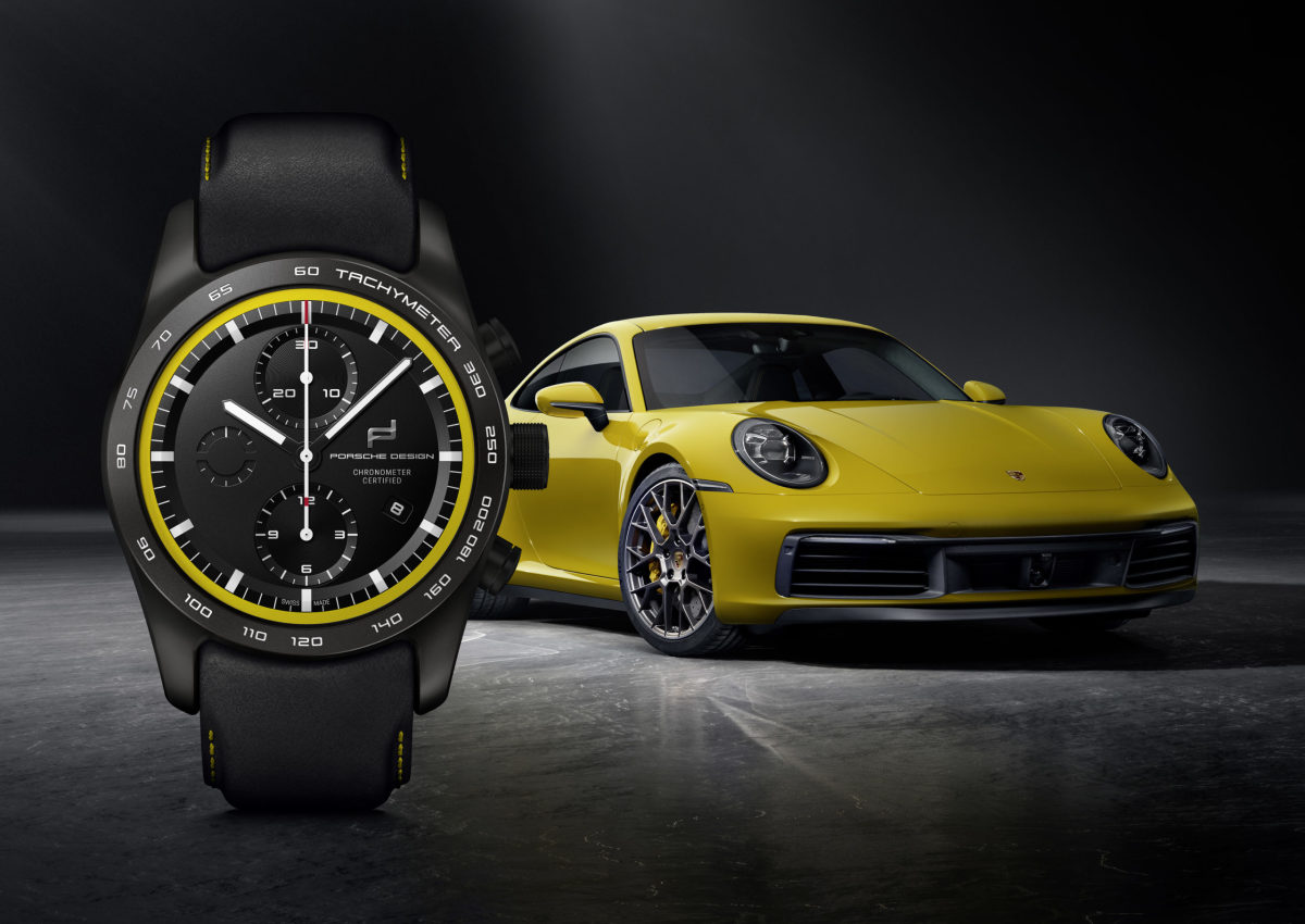 KV_custom-built_Timepiecs_911_Carrera_4S_Racing_Yellow_Black-scaled