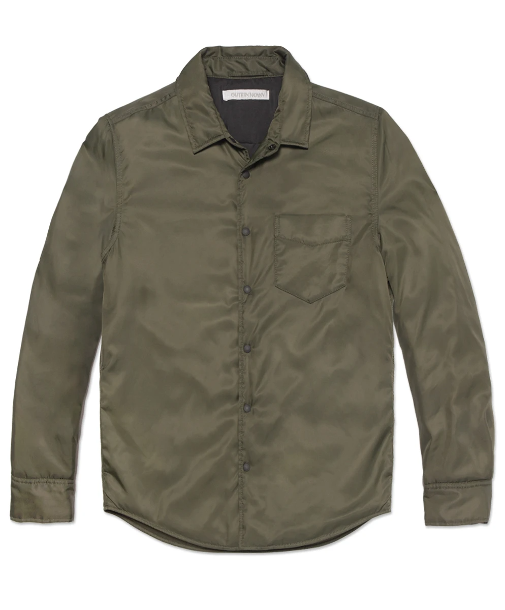 1510033_outerknown_evolutionshirtjacket_pne_f1_1400x1400
