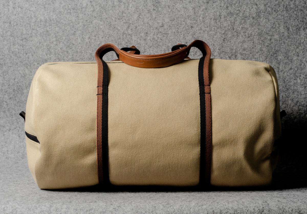 canvas-barrel-bag-16