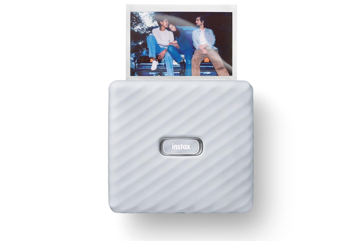 Fujifilm Instax Link Wide