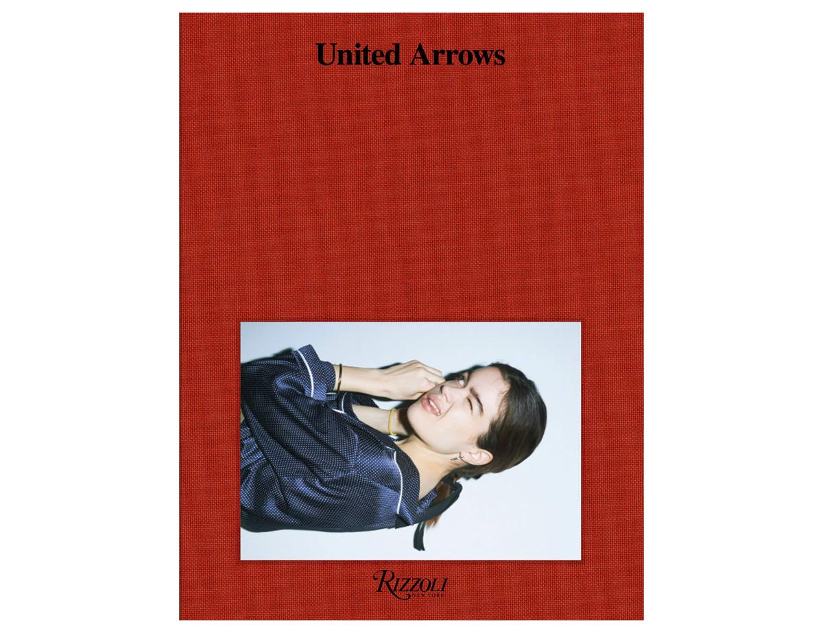 uarrows