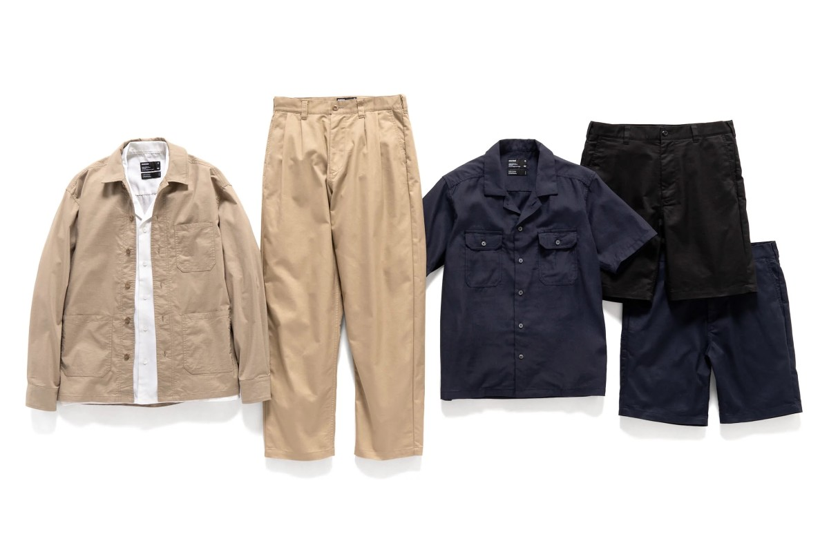 HAVEN-SS21-3rd-Delivery-May-News-Web-1