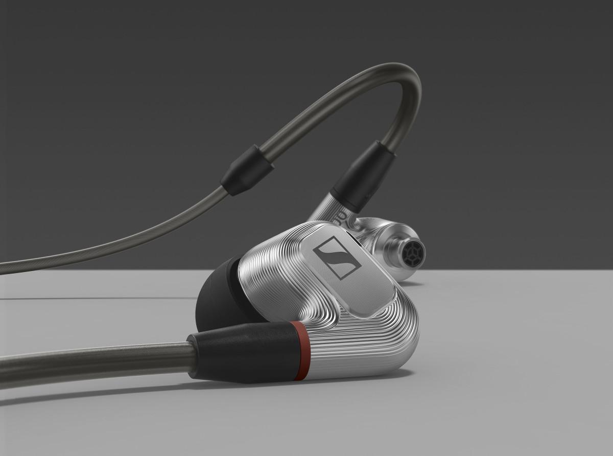 Sennheiser IE 900