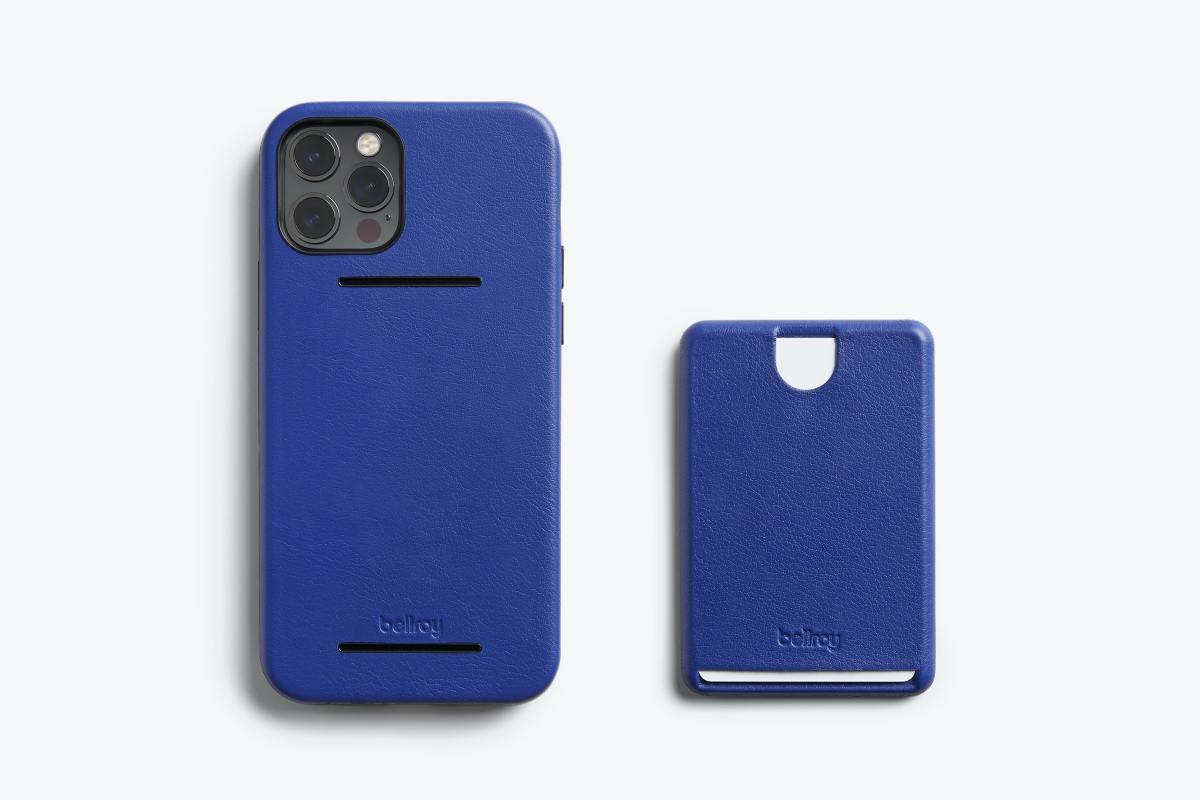 Bellroy Mod Phone Case