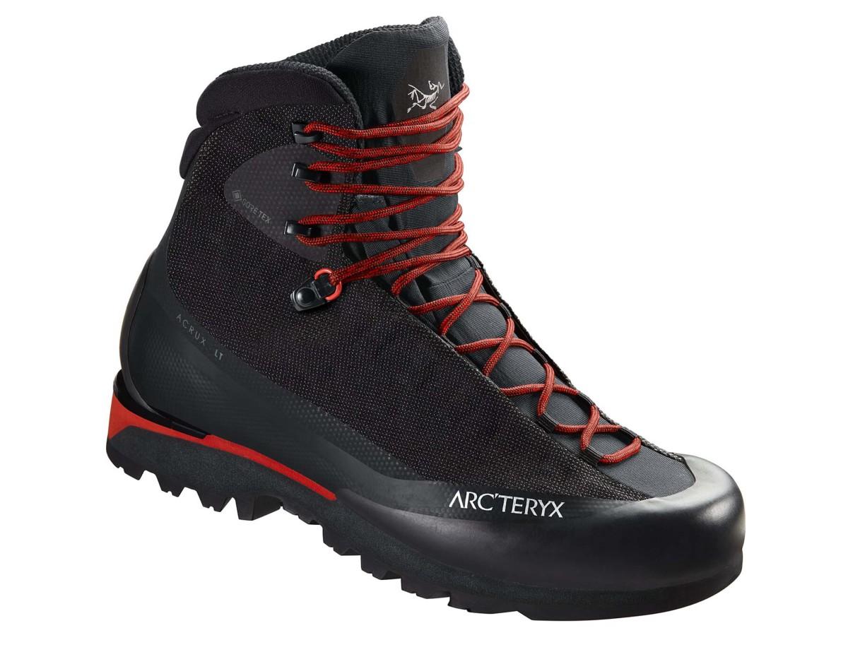 Arc'teryx Acrux LT GTX Boot