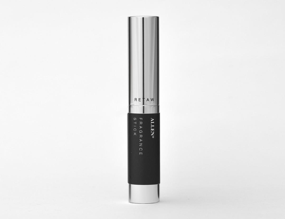 retaW Fragrance Sticks
