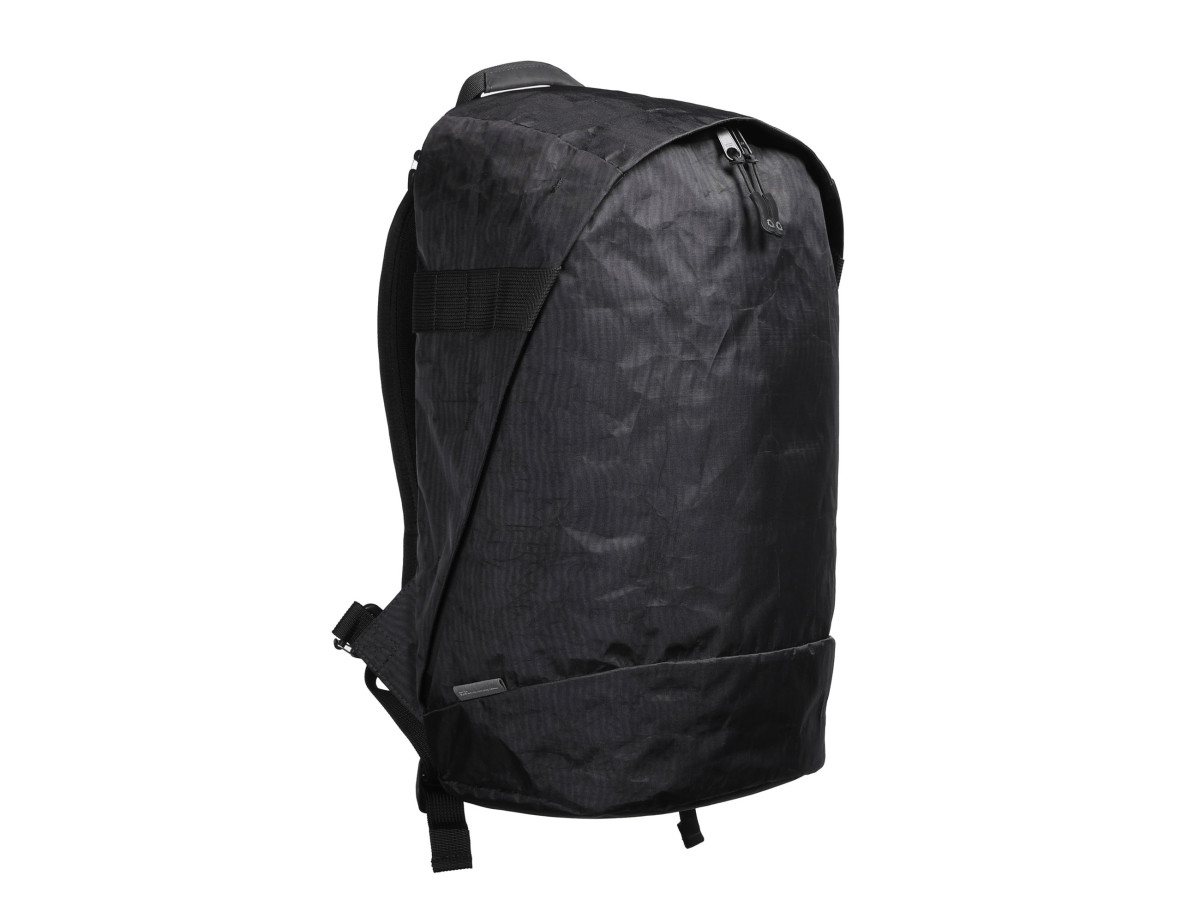 dsptch-ridgepack