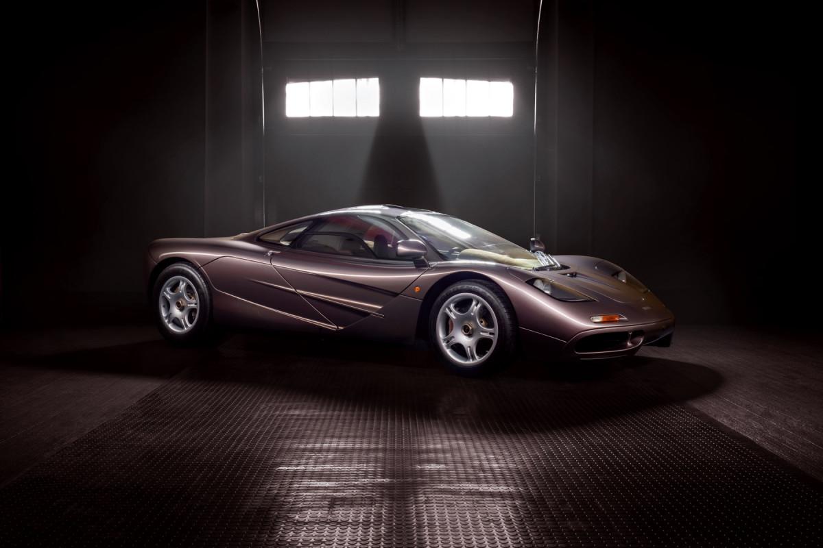 1995_McLaren_F1-Creative-2