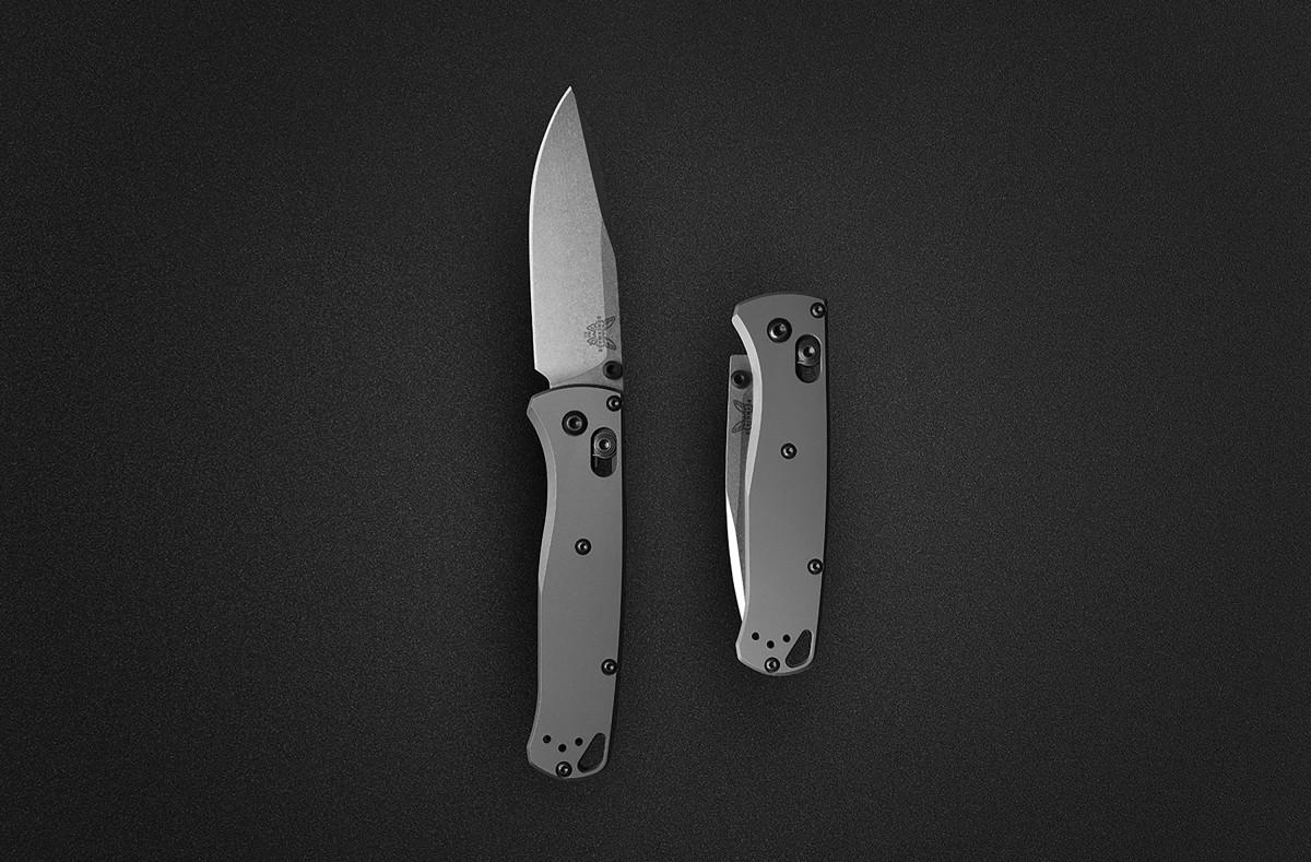 KNIFE_5_BLACK copy