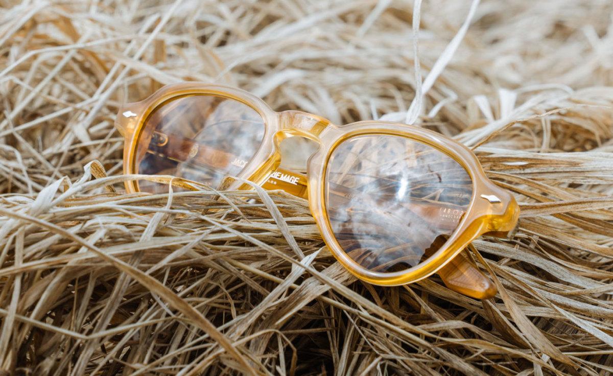 yellowstone0621_minisite_05_02