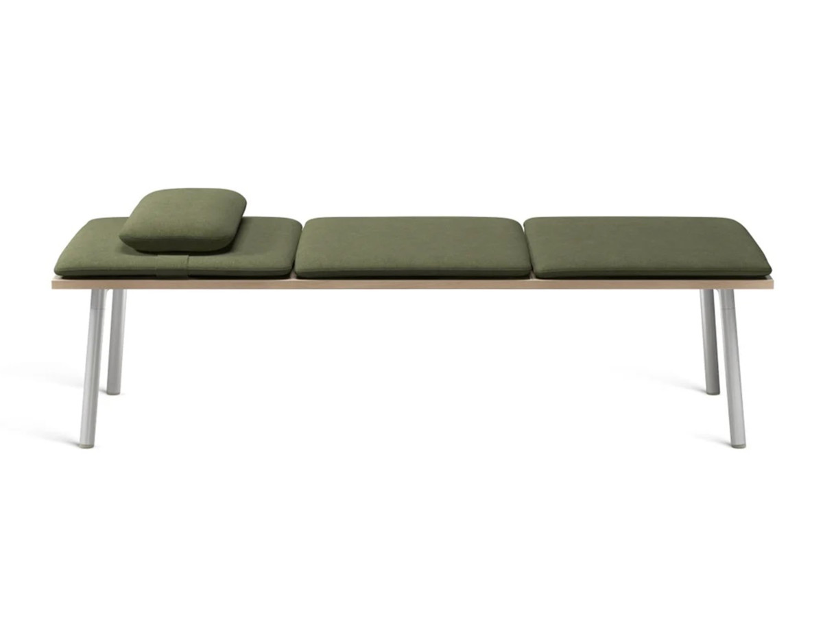 Emeco Run Daybed