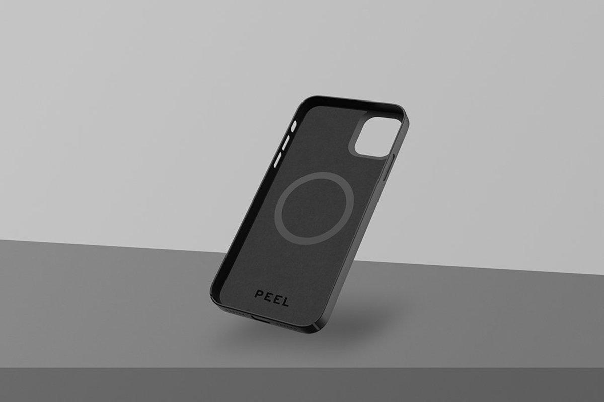 Peel MagSafe Case