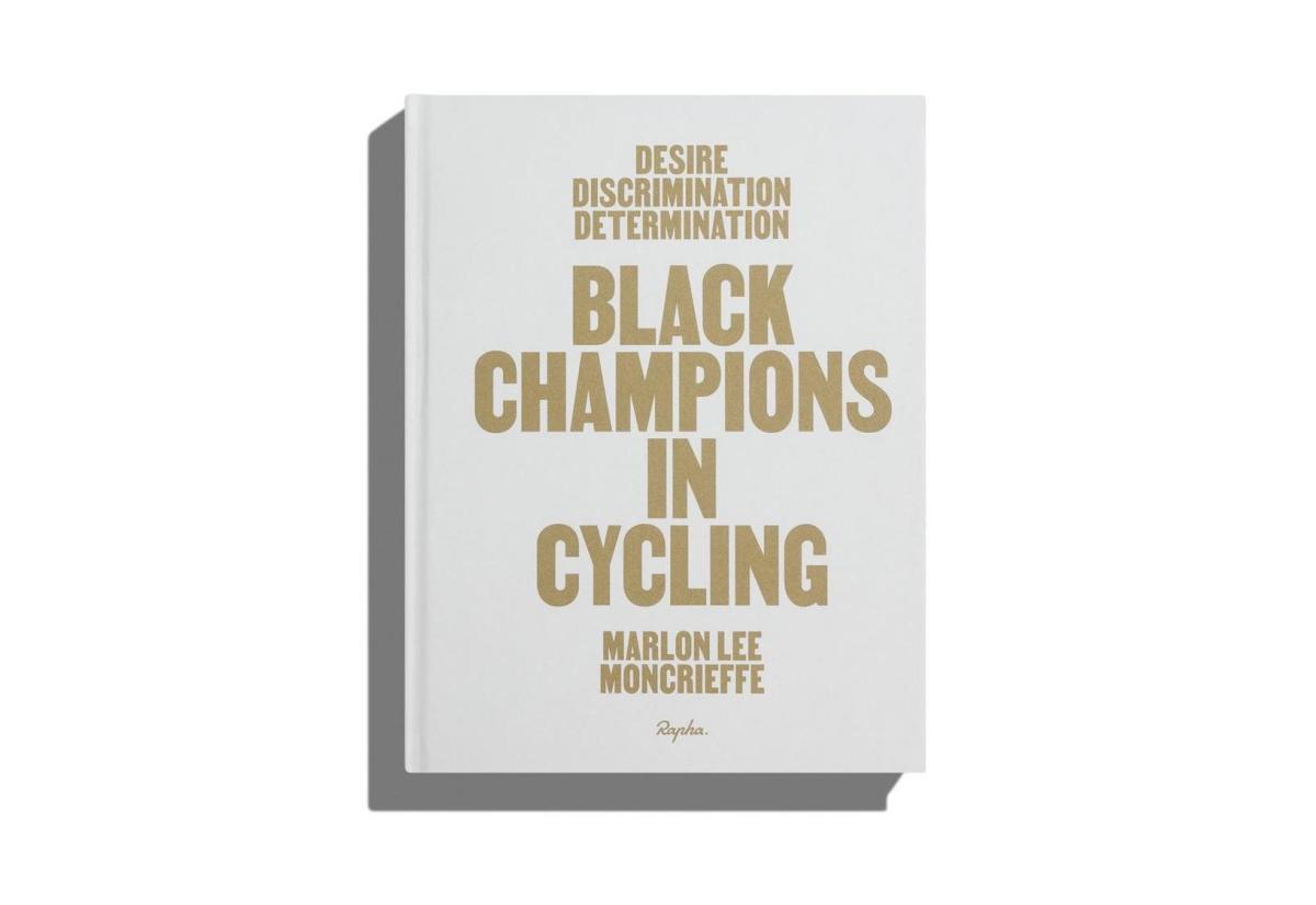 black-champions-cycling
