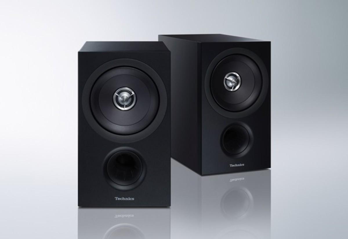 technics-sb-c600