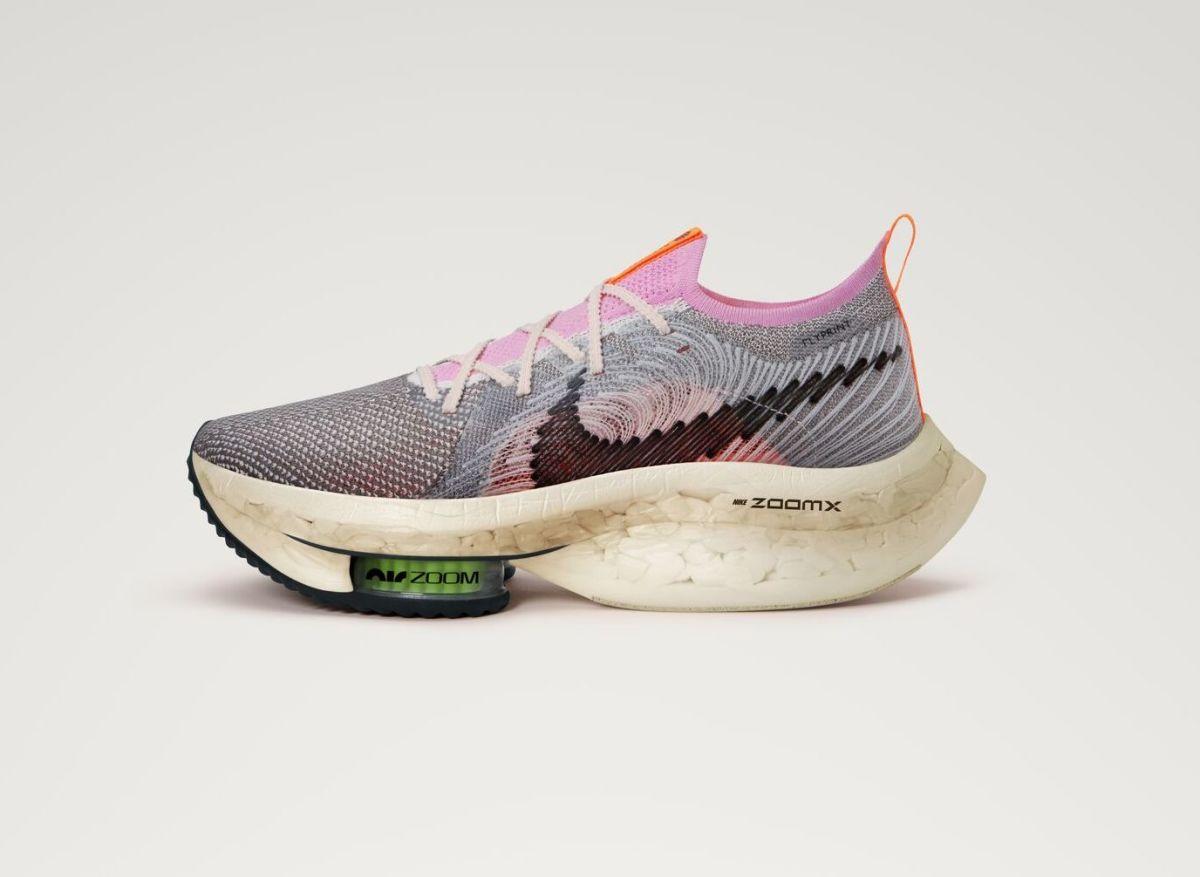 NikeNews_NikeAirZoomAlphaflyNextNature_12_104575